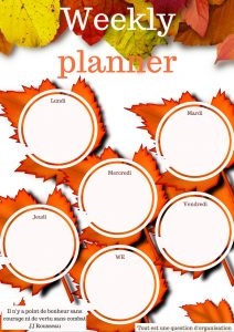 weekly-planner-automne