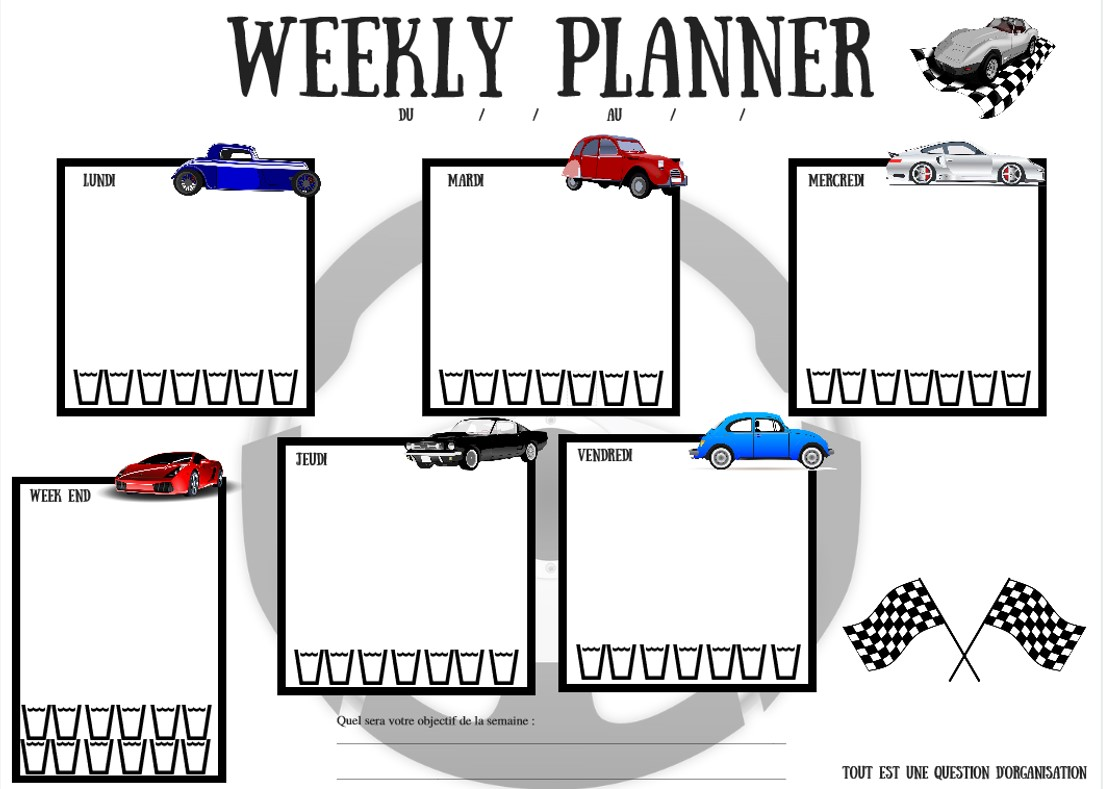 weekly-planner-automobile